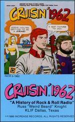 Cruisin' 1962