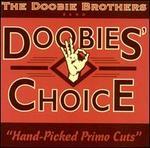 Doobie's Choice