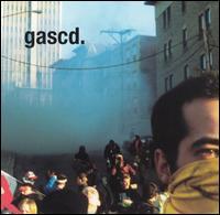 Gascd - Various Artists