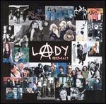 Ladyfest East