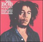 Rebel Music [Bonus Track]