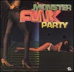 Monster Funk Party