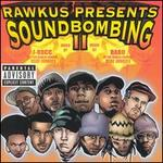 Soundbombing, Vol. 2