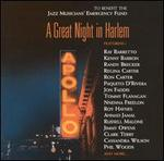 Great Night in Harlem [2002]
