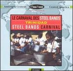 Steel Bands Carnival