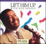 Lift Him Up [Sony]