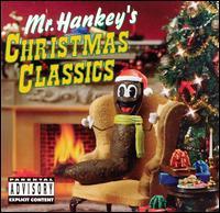 Mr. Hankey's Christmas Classics - South Park