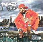 Stillmatic [Expanded]