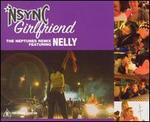 Girlfriend / Gone Clubbin