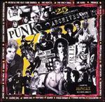 Punk Archives