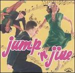 Jump N Jive