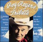 Roy Rogers Tribute