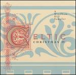 Celtic Christmas, Vol. 4