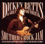 Southern Rock Jam
