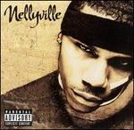 Nellyville [UK Bonus Track]
