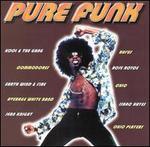 Pure Funk