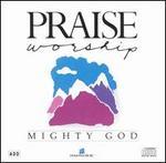 Mighty God