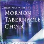Christmas With the Mormon Tabernacle Choir