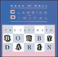 The Ultimate Bobby Darin - Bobby Darin