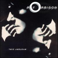 Mystery Girl - Roy Orbison