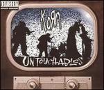 Untouchables [Bonus DVD]