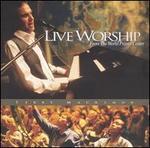 Live Worship