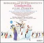 Cinderella [Rodgers and Hammerstein's] [1957 TV Soundtrack][Bonus Tracks]