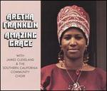 Amazing Grace-Complete Recordi