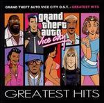 Grand Theft Auto: Vice City Greatest Hits