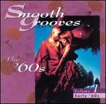 Smooth Grooves: The '60s, Vol. 1: Early '60s