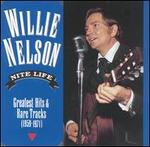 Nite Life: Greatest Hits and Rare Tracks, 1959-1971