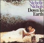 Down to Earth [China Bonus Tracks]