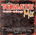 Tomate Mix Non-Stop