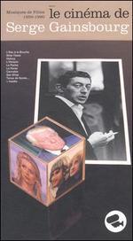 Musiques de Films 1959-1990