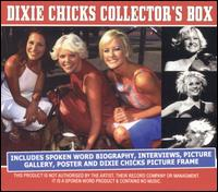 Collector's Box - Dixie Chicks