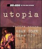 Ksan 95 Fm Live 79