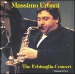 Urbisaglia Concert