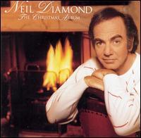 The Christmas Album - Neil Diamond