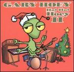 Ho! Ho! Hoey!, Vol. 2