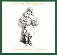 The Little Drummer Boy [Polygram] - Harry Simeone Chorale