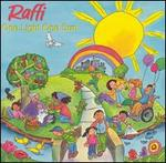 One Light, One Sun - Raffi