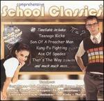 Comprehensive School Classics