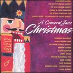A Concord Jazz Christmas