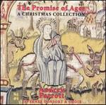 Promise of Ages: Christmas Collection