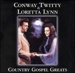 Country Gospel Greats