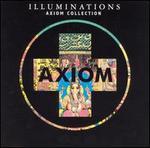 Illuminations: An Axiom Compilation
