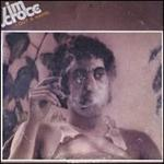 I Got a Name - Jim Croce