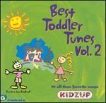 Best Toddler Tunes 2