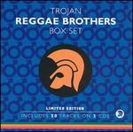 The Trojan Reggae Brothers