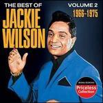 Best of 2 1966-1975